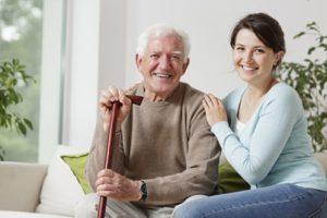 Pflege24mitHerz-24-Stunden-Betreuung