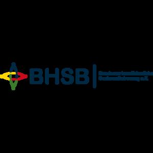 BHSB | Bundesverband häusliche SeniorenBetreuung e.V.