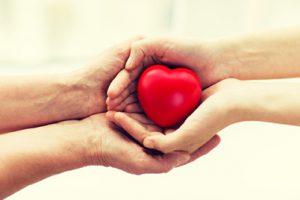 Pflege24mitHerz - 24 Stunden Betreuung & Pflege zu Hause